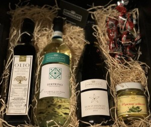 christmas-wine-box-vini-loreggian