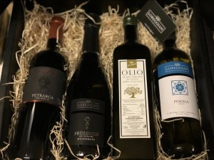 christmas-wine-box-olio-e-vino