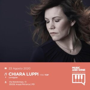 music-and-wine-chiara-luppi